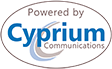Powered by Cyprium